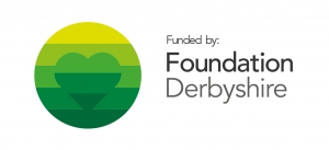 164_FoundationDerbyshire_FundedBy_Logo_Colour_RGB